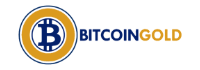 buy spoof sms with bitcoin gold