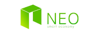 buy spoof sms with neo